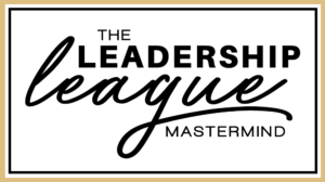 The Leadership League Mastermind