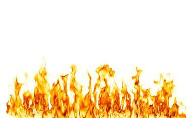 Setting Me-Too Brands Ablaze