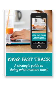 CEO Fast Track leadpages 03