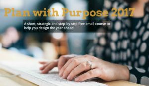 planwithpurpose2017-nolink